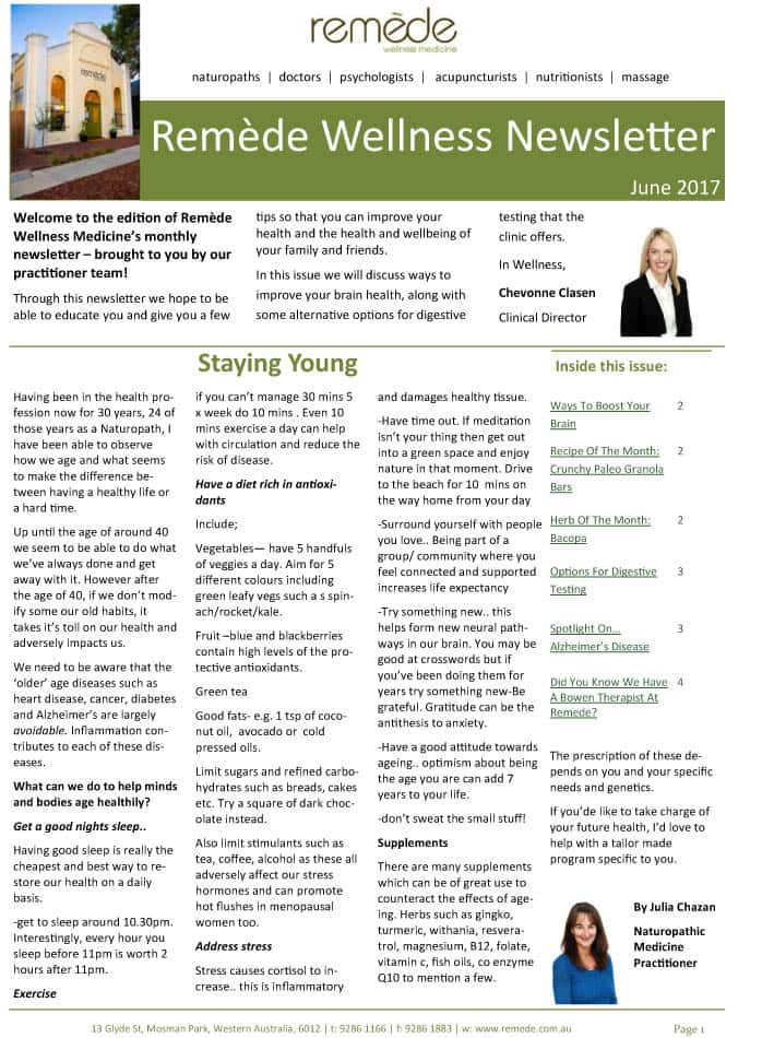 remede-wellness-medicine-staying-young